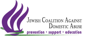 JCADA - Jewish Coalition Against Domestic Abuse