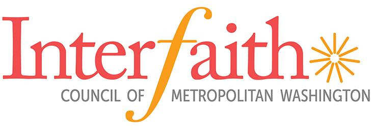 🎵 Annual Interfaith Concert @ Washington Hebrew Congregation