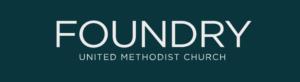 Foundry United Methodist Church