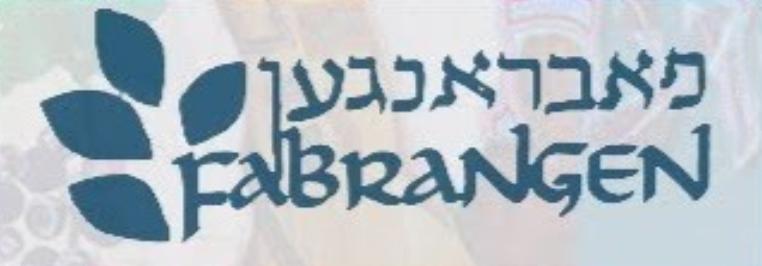Fabrangen logo